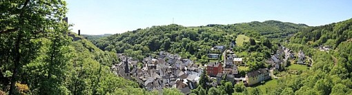Monreal / Eifel